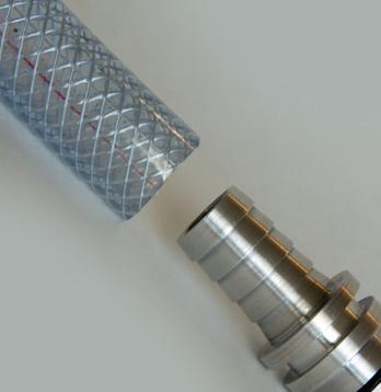 kitec plumbing repair